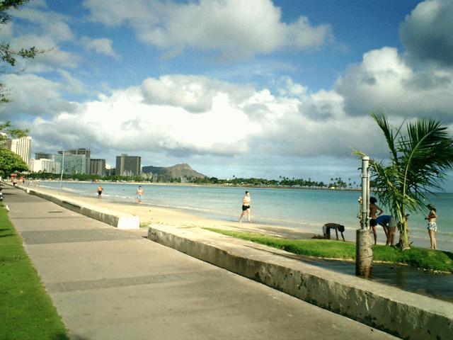 ハワイアラモアナビーチ.jpg