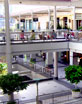 ハワイ・アラモアナホテル2