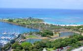 ハワイ・アラモアナホテル3